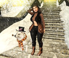 ♔@DUBAI EVENT ● SCANDALIZE ● K&S ● SAINTSTREET ● PHOENIX HAIR ● CATWA♔ (Magical Style SL) Tags: dubaievent scandalize ks phoenixhair catwa sainstreet avatar secondlifephotography secondlife secondlifefashion secondlifemoda second sl secondlifeblog uber fameshedgo life photography photographyblog blog blogsecondlife blogger