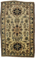Pinned to New Rugs - Magic Rugs on Pinterest (MagicRugsUsa) Tags: orientalrugs new rugs magic persianrugs vintage antique homedecor interiordesign