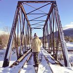 Bridge Crossing thumbnail