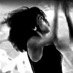 Dance ¬ 8761 thumbnail