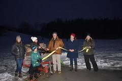 DSC_0009 (HOMTV) Tags: ribbon cutting pavilion park