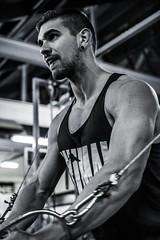DSC_8792-2 (hixembg) Tags: fitness deporte gym bodybuilding culturismo training