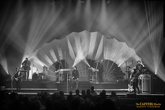 011719_KaceyMusgraves_18bw (capitoltheatre) Tags: capitoltheatre housephotographer kaceymusgraves thecap thecapitoltheatre country live livemusic portchester portchesterny