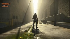 Tom Clancy's The Division 2 4K (wmmmk_gaming) Tags: ubi ubisoft tom clancy division 2 two beta hires ingame gameplay screenshot nvidia geforce dof depth field 4k