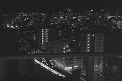 DSC01427lr (yoshitoshi ABe) Tags: 20190126 中野 α7rii summitar50mmf2