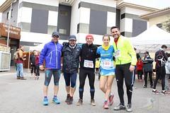IV-San-Jose-Arrambla-Asociacion-San-Jose-2018-068 (Asociación San José - Guadix) Tags: asociación san josé trail colaborativo arrambla 2018