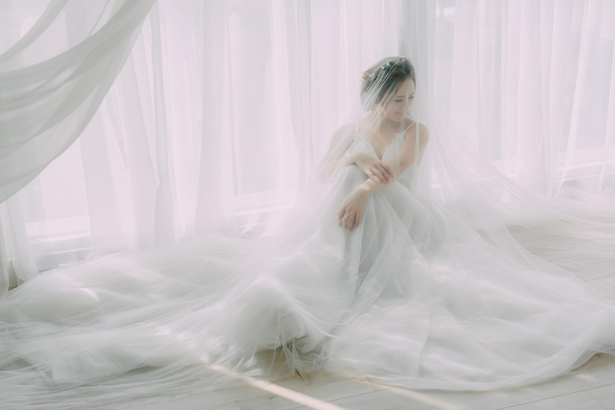 46178836655 ff08edc3ea o - 【自助婚紗】+至宏&如蕙+