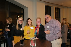 """20190207-CREWDetroit-MemberMixer-00025 • <a style=""""font-size:0.8em;"""" href=""""http://www.flickr.com/photos/50483024@N07/46203656485/"""" target=""""_blank"""">View on Flickr</a>"""