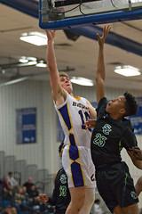 142A3871 (Roy8236) Tags: lake braddock basketball south county high school championship
