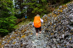 20181230 017 Greenstone Track d2 (scottdm) Tags: 2018 day2 december greenstonetrack guidedhike newzealand southisland summer thegrandtraverse travel ultimatehikes