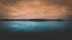 _DSC8056-Panorama (Julien Leguay) Tags: bretagne finistère yeun elez botmeur brennilis brasparts saint michel chaos loqueffret mardoul monts darrée