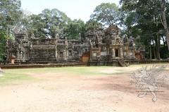 Angkor_Chau_Say_Tevoda_2014_15