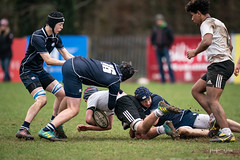 MEDALLIONS V CCB-05365 (photojen10) Tags: methody mcb rugby campbell ccb win shield
