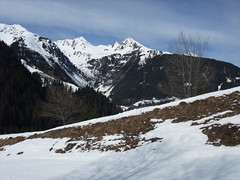 DSCF3745 (Laurent Lebois ©) Tags: laurentlebois france nature montagne mountain montana alpes alps alpen paysage landscape пейзаж paisaje savoie beaufortain pierramenta arèchesbeaufort