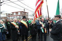 "20190302.Queens County St. Patrick's Day Parade 2019 • <a style=""font-size:0.8em;"" href=""http://www.flickr.com/photos/129440993@N08/46366697505/"" target=""_blank"">View on Flickr</a>"