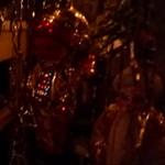 German Christmas room (4) thumbnail