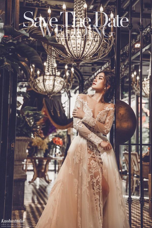 台中婚紗,台中自助婚紗,雜誌風婚紗,prewedding,自助婚紗,台北自助婚紗,婚紗攝影,全球旅拍,郭賀影像,台中拍婚紗