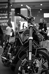 V-Rod (vazek2007) Tags: harley harleydavidson bike motorcycle muscle vrod blackandwhitephotography blackandwhite bnwphoto bnw foveon sigma sdquattro