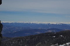 Saualpe 2019_03 280 (szalamandra.foto) Tags: ausztria hegyek alpok saualpe 2019