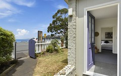 7 Osborne Esplanade, Kingston Beach TAS