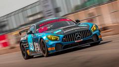 #66 Team Parker Racing Ltd - Mercedes-AMG GT4 - Nick Jones, Scott Malvern British GT Championship (Fireproof Creative) Tags: mercedes amggtr amg britishgtchampionship britishgt silverstone teamparker champions