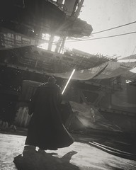 Star Wars Battlefront II (Battlefront Captures) Tags: starwars battlefront starwarsbattlefront battlefrontcaptures captures screenshot game gaming games gamescreenshots gamephotography photography starwarsbattlefrontii battlefrontii battlefront2