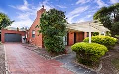 14 Blackburn Avenue, Glenelg North SA