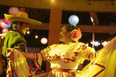 La Cruz de Huanacaxtle (Thomas Hawk) Tags: lacruzdehuanacaxtle mexico nayarit dancers cruzdehuanacaxtle mx fav10