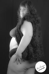 Black & White #curvy #bbw #bbwmodel #bbwstyle (misscurvy66) Tags: amazing augen fashion farbe lack latex hair haut beautiful beauty romantic myday woman nudeart sexyart redhair lookatme rundnaund portraits portrait eroticart picofday sexy sexylife shootingday shooting strümpfe sexystyle itsme posen misscurvy66 dessous its justme eyes kunst person bbwstyle lifestyle fotoshoot fotostudio boobs nudestyle curvystyle mehristweniger ilikeshooting nude model modeltime leder modernart modernlife red rundgefällt wonderfullday rund rundistgeil bbwmodel bbwmodell bbwmodels photoday curvymodel mollignaund photostudio followme lovefotografie mylife curvyfoto curvylife photolife molligrafie bbwgirls bbwwoman bbwgirl bbw