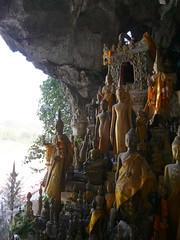 LaosMekongPakBengToLuangPabrang023
