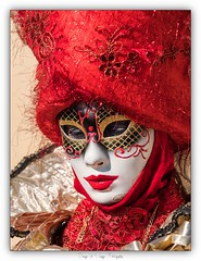 Pb_3230072 (calpha19) Tags: imagesvoyagesphotography adobephotoshoplightroom olympusomdem1mkii zuiko m40150pro carnaval vénitien remiremont 2019 ngc flickrsexplore costumés couleurs costumes vosges villederemiremont