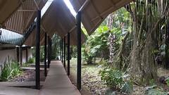 Costa Rica - Arenal Observatory Lodge (Rez Mole) Tags: costa rica arenal observatory
