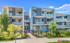 4/41-45 South Street, Rydalmere NSW
