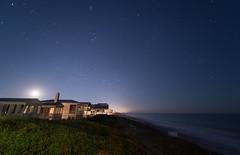 DSC_3658 (carpe|noctem) Tags: seaside florida beaches gulf mexico walton county panhandle emerald coast bay panama city beach night sunset