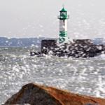 Sassnitz Lighthouse thumbnail