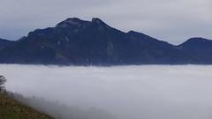 Nebelmeer Hochgern Hochlerch (Aah-Yeah) Tags: nebelmeer nebel fog mist hochfelln schnappenberg hochgern hochlerch grassau achental chiemgau bayern