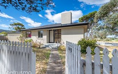 145 Mockridge Road, Clarendon Vale TAS