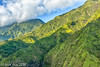 Kauai Fly Over (1) (SewerDoc (3 million views)) Tags: hawaii helicopter islandhelicopters kauai landscape aerial waimeacanyon canyon waterfalls hanakapiaifalls