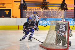 A01_1771 - kopie (DIV 2 Haskey-Limburg One) Tags: icehockey belgium eports people ice fast fun sports