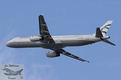 Aegean Airlines Airbus A321-231 (jonny4x4uk) Tags: airbus boeing dreamliner a350 a320 a340 a380 a321 a319 aerlingus virginatlantic americanairlines b787 b747 b737 b777 a330 b757 landor britishairways ba speedbird deltaairlines oneworld retro lot unitedairlines airnewzealand aeroflot max8 cathaypacific thaiairlines airmalta qantas turkishairlines aircanada boac mea middleeastairways aegean srilankan alitalia neo bea airserbia airindia malaysiaairlines dhl cargo jetairways ana singaporeairlines saudia airchina airastrana gulfair koreanair airbridgecargo abc tunisair bulgarianairlines pia pakistaninternationalairlines qatar freighter airfreight heathrow lhr london egll airport avgeet 27r 27l 09r