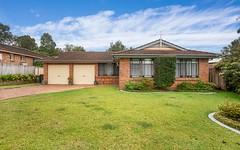 2 Moroney Avenue, St Georges Basin NSW