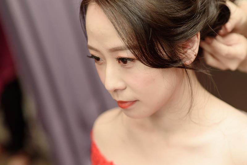 新祕蕾蕾,天玥泉婚攝,天玥泉婚宴,婚攝,MSC_0003