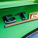 Mercedes-AMG-GT-R-20