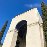 Wrigley Botanical Gardens, Avalon, Catalina Island, CA thumbnail