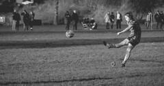 Bridgnorth Ladies Rugby_-2 (Andy..D) Tags: bridgnorth bridgnorthrugbyclub d500 ladies lady rugby candid sport sporty woman women girls mud shropshire lycra game balls womensrugby