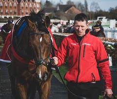 DSC_0691 (fullerton42) Tags: straftford racecourse stratfordracecourse horse horses racehorse horseracing race punter punters specatators sport equine england