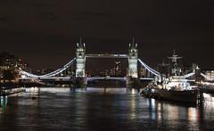 Tower Bridge (std70040) Tags: london riverthames thames
