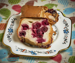 Cherry pie (rumassar) Tags: food foodporn foodiefoodbloggerfoodcoma foodgram foodoptimising foodies foody foodblog foodphoto foodtruck fooddiary foodshare foodisfuel foodart foodtrip