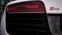 Look at these great tail lights of the amazing Audi R8⠀⠀⠀⠀⠀⠀⠀⠀⠀⠀⠀⠀⠀⠀⠀⠀⠀⠀ Photo by @picmasta⠀⠀⠀⠀⠀⠀⠀⠀⠀⠀⠀⠀⠀⠀⠀⠀⠀⠀ .⠀⠀⠀⠀⠀⠀⠀⠀⠀⠀⠀⠀⠀⠀⠀⠀⠀⠀ #Audi #audir8 #audir8v10 #audisport #carphotography #car #sportscar #supercar #hypercar #fotografie #photography #autofotogra (picmasta) Tags: cars autosbrauchenliebe sportscar photography carphotography auto carpictures caraddict carphoto