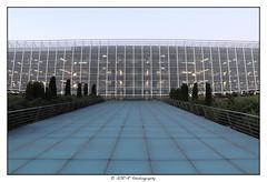2019.03.15 Aéroport (garyroustan) Tags: bilbao airport spain